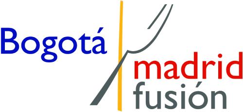 Bogotá-Madrid Fusión